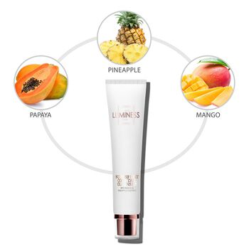 Superfruit Cocktail Cleanser with Papaya & Pineapple image number null