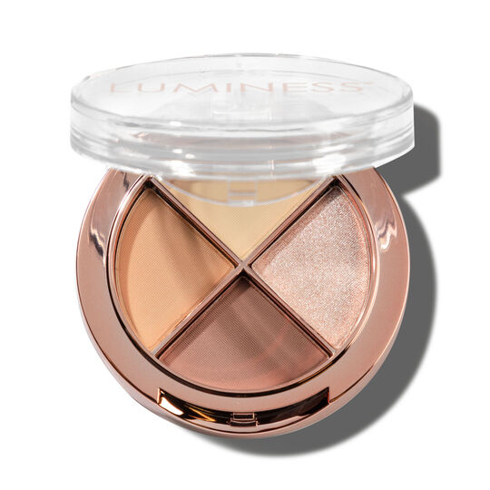 Nudie Soft Touch EyeShadow image number null