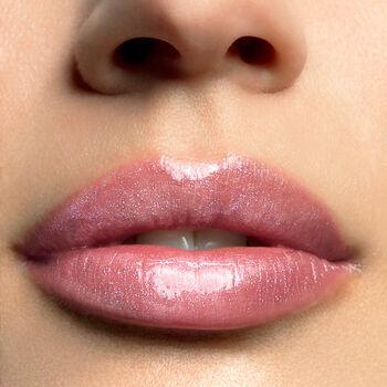 Diversion Lip Finisher - UnicornUnicorn image number null