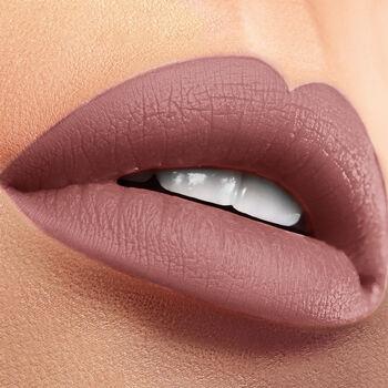 Forever Reign Lipstain - Desert RoseDesert Rose image number null