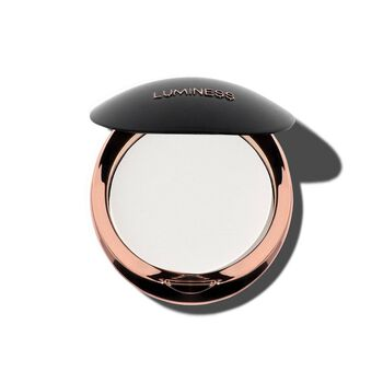 Sheer Perfection Finishing Powder Compact image number null