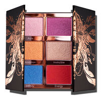 Tarot Strength Eyeshadow Palette 6-piece