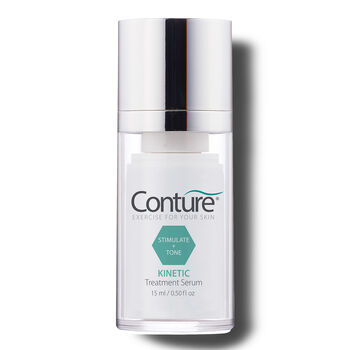 Conture Kinetic Treatment Serum 15ml image number null