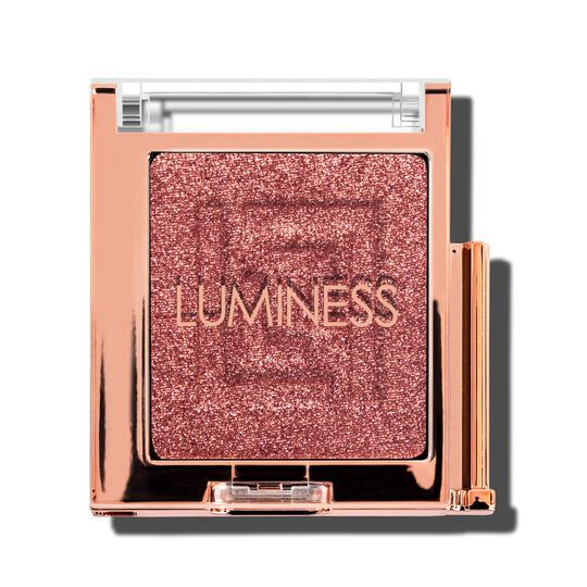 Click & Play Single Eyeshadow - CoreCore image number null