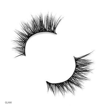 Lash Lure Eyelashes - GlamGlam image number null