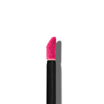 Chromatic Metallic Lip Stain - Cranberry PopCranberry Pop image number null