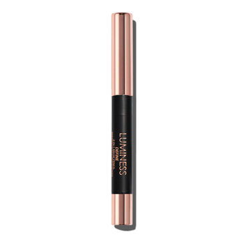 Define 2-In-1 Brow Pencil And Gel - SlateSlate image number null