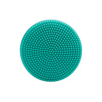 Conture Kinetic Smooth Silicone Cleansing Head