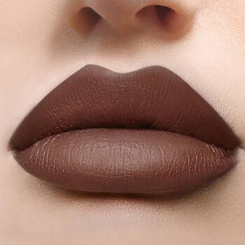 Captive Lip Liner - ChestnutChestnut image number null