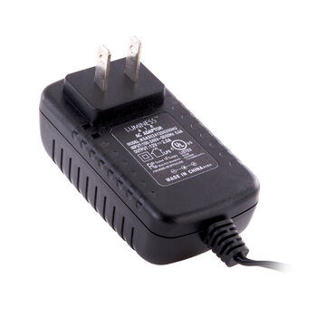 Airbrush System AC Adaptor image number null