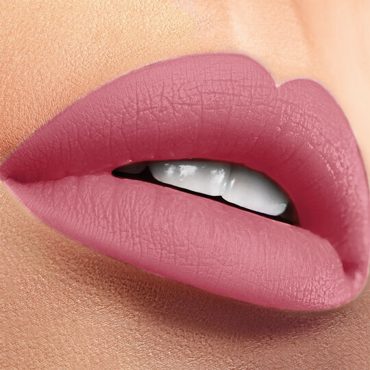 Forever Reign Lipstain - PrissyPrissy image number null