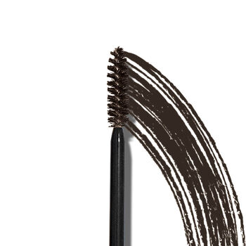 Define 2-In-1 Eyebrow Pencil And Gel - CocoaCocoa image number null