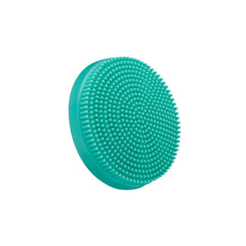 Conture Kinetic Smooth Silicone Cleansing Head image number null