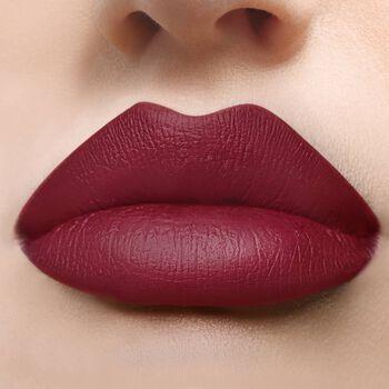 Captive Lip Liner image number null