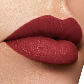 Creme Confession Lipstick image number null
