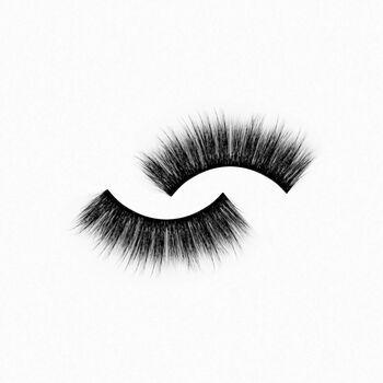 Wings Eyelashes - DivaDiva image number null