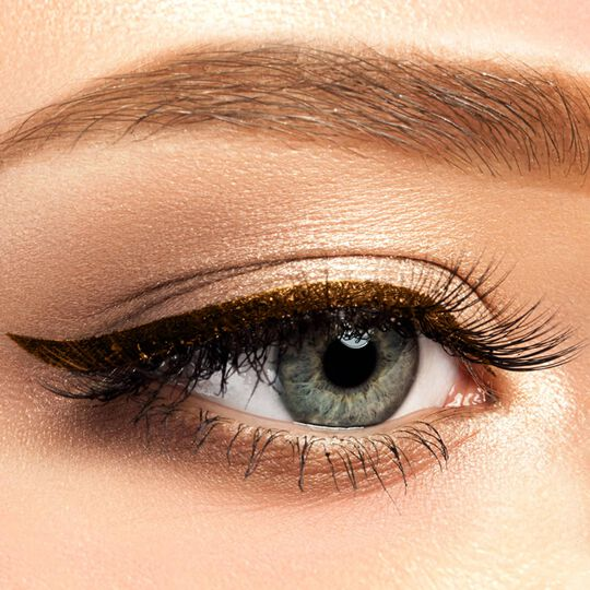Persuasion Eyeliner - CocoCoco image number null