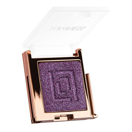 Click & Play Single Eyeshadow - IrisIris image number null