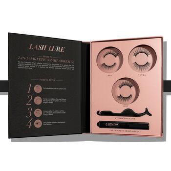 Lash Lure Complete Lash Kit