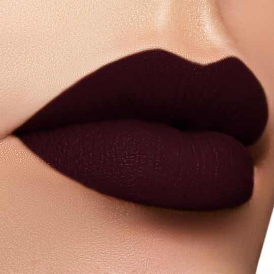 Creme Confession Lipstick - PhantomPhantom image number null