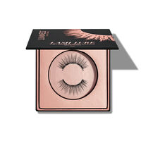 Lash Lure Eyelashes - Natural