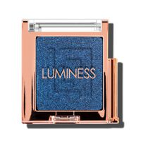 Click & Play Single Eyeshadow