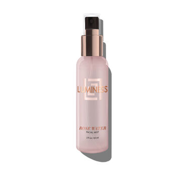 Rose Water Facial Mist 2 fl oz image number null