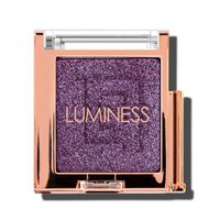 Click & Play Single Eyeshadow - Iris