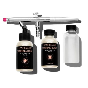 Icon Pro Tanning Airbrush System image number null