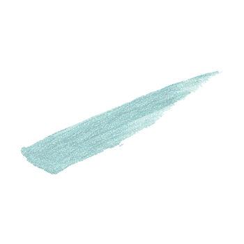 Temptation Liquid Eyeliner - AquamarineAquamarine image number null