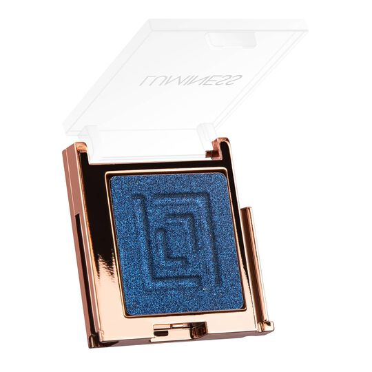 Click & Play Single Eyeshadow - IndigoIndigo image number null