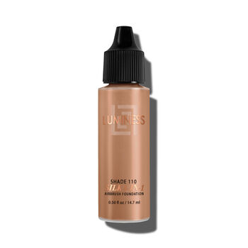 Silk 4-in-1 Enhanced Foundation shade 110 .50 oz110 image number null
