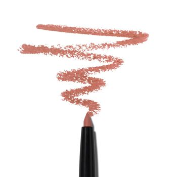 Captive Lip Liner - Dusty RoseDusty Rose image number null