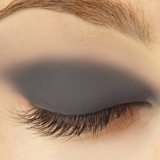 Airbrush Eyeshadow image number null