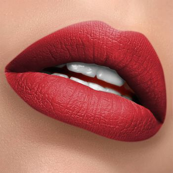 Obsession Liquid Lipstick image number null