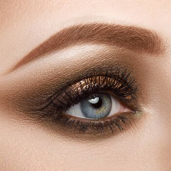 Airbrush Brow & Root Cover Kit image number null