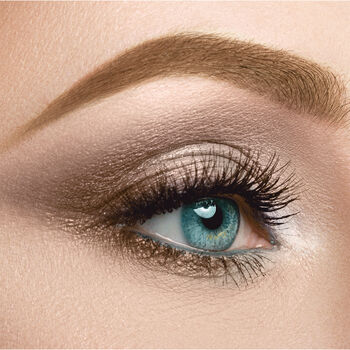 Airbrush Brow & Root Tint + Stencil - BlondeBlonde image number null