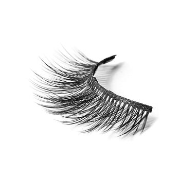 Lash Lure Eyelashes - NaturalNatural image number null