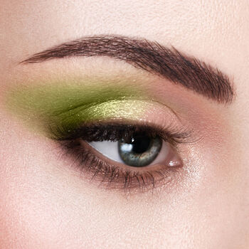 Click & Play Single Eyeshadow - CardamonCardamon image number null