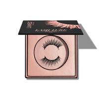 Lash Lure Eyelashes - Glam