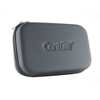 Conture Kinetic Skin Toning System Travel Case image number null