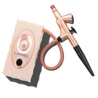 Icon Pro Airbrush Device