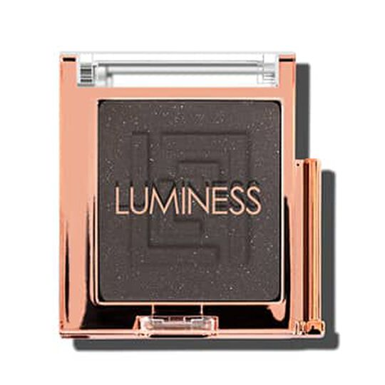 Click & Play Single Eyeshadow image number null