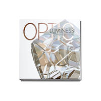 Optic Highlight and Strobe Palette