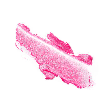 Chromatic Metallic Lip Stain - Magenta RockMagenta Rock image number null