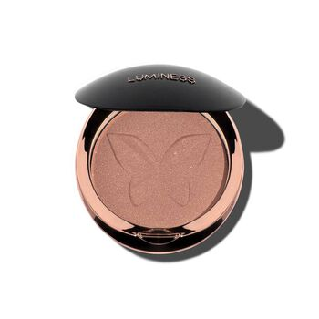 Allure Blush Powder Compact - DemureDemure image number null