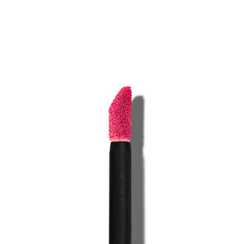 Chromatic Metallic Lip Stain image number null