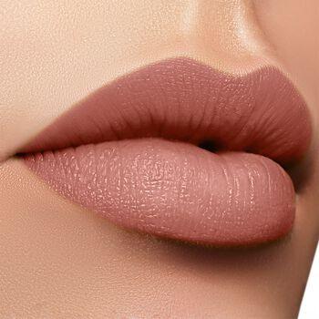 Creme Confession Lipstick - Midnight PumpkinMidnight Pumpkin image number null