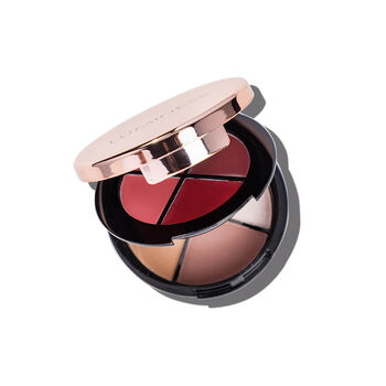 Alluring Lip & Eye Compact image number null