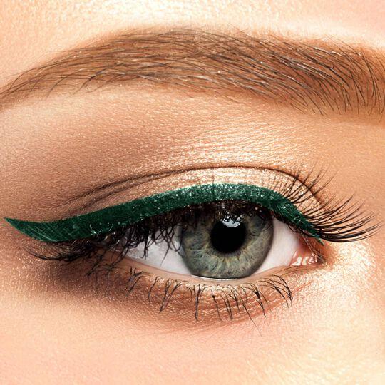 Persuasion Eyeliner - EmeraldEmerald image number null